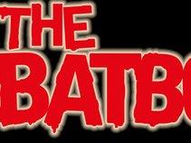 THE BATBONES
