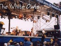 The White Owls