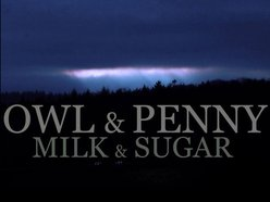 Image for Owl and Penny