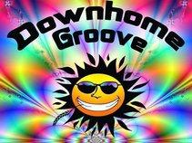 Downhome Groove