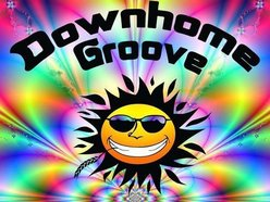 Image for Downhome Groove