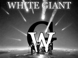 Image for White Giant