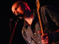 Image for Tim Newton