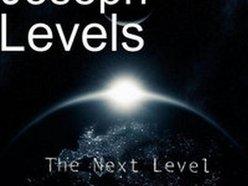 Joseph Levels