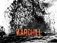 WardHill