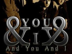 Image for And You And I
