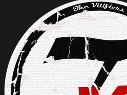 Image for The Vilifiers