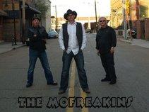 The  Mofreakins