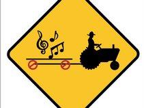 Banned Wagon