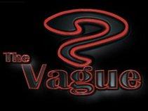 The Vague