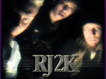 Wes Dodson - RJ2K (1999)