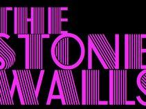 The Stonewalls