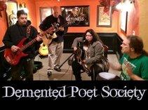 Demented Poet Society