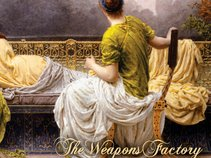 The Weapons Factory