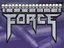 Concrete Force
