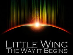 Image for Little Wing