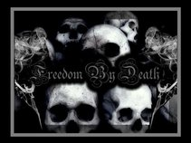 Freedom By Death