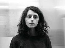 Sophie Jamieson