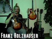 Franz Holzhauser