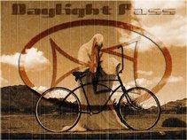 Daylight Pass