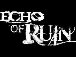 Image for Echo of Ruin