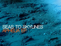 Image for Seas To Skylines