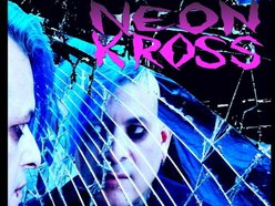Image for Neon Kross