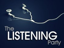 The Listening Party