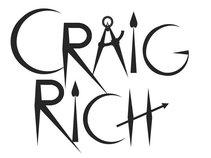 Craig Rich