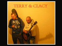 Terry & Clacy