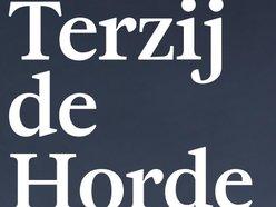 Image for Terzij de Horde