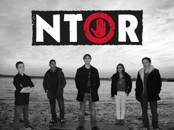 Image for NTOR
