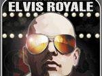 Image for Elvis Royale