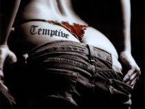 Temptive