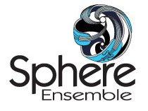 Image for Sphere Ensemble