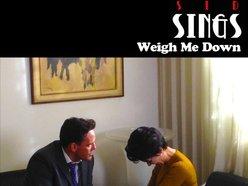Image for Sid Sings