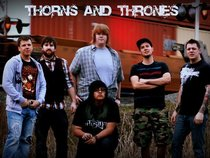 Thorns and Thrones