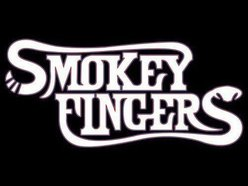 Image for Smokey Fingers