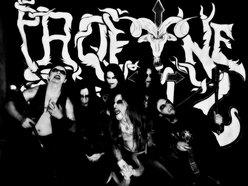Image for Profane Souls
