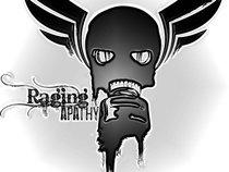 Raging Apathy