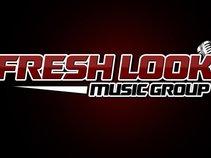Fresh Look Music Group