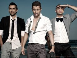 Image for akcent