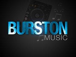 Burston Music