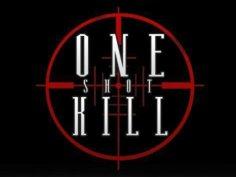 One-Shot-Kill