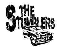 The Stumblers
