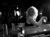 Julia McConahay- Whiskey Doll