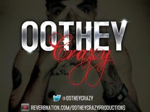 Oothey Crazy Productions