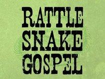 Rattlesnake Gospel