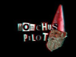 Image for Ponchus Pilot