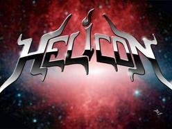 Image for HELICON